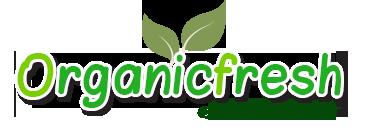 organicfreshfarm ผู้ผลิตและจำหน่ายผักอินทรีย์
